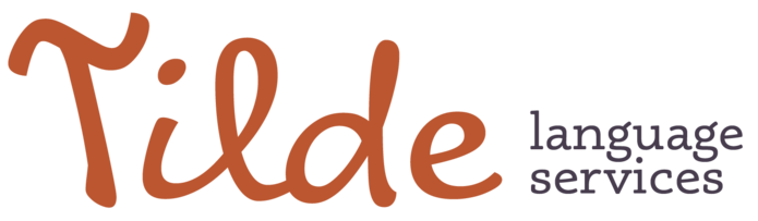 Tilde Language Services