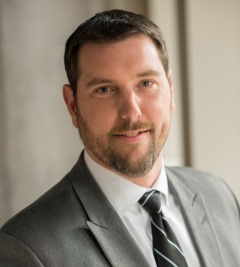 Aaron K. Zeamer, Chair, Lancaster Law Review Committee