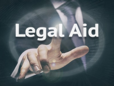 Legal Aid & Pro Bono – Civil Cases